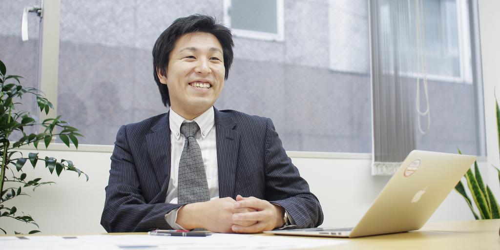 Javaメイン講師 鈴木
